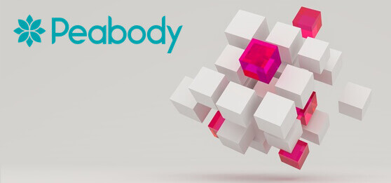 Successful merging of IT systems for Gallions and Peabody